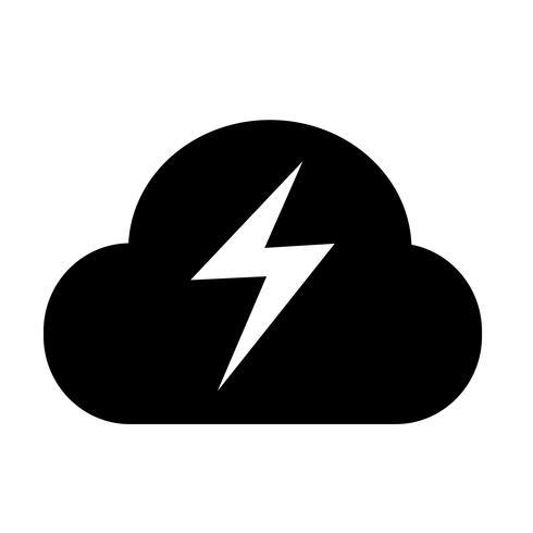 Sign of Cloud-ikonen