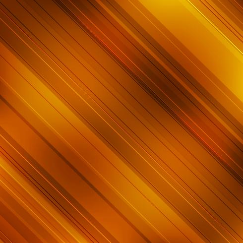 Abstract bright background with diagonal lines. Vector illustration