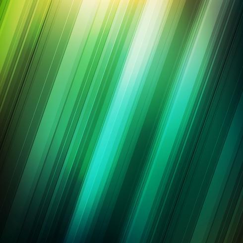 Abstracte lichte achtergrond met diagonale lijnen. Vector illustratie