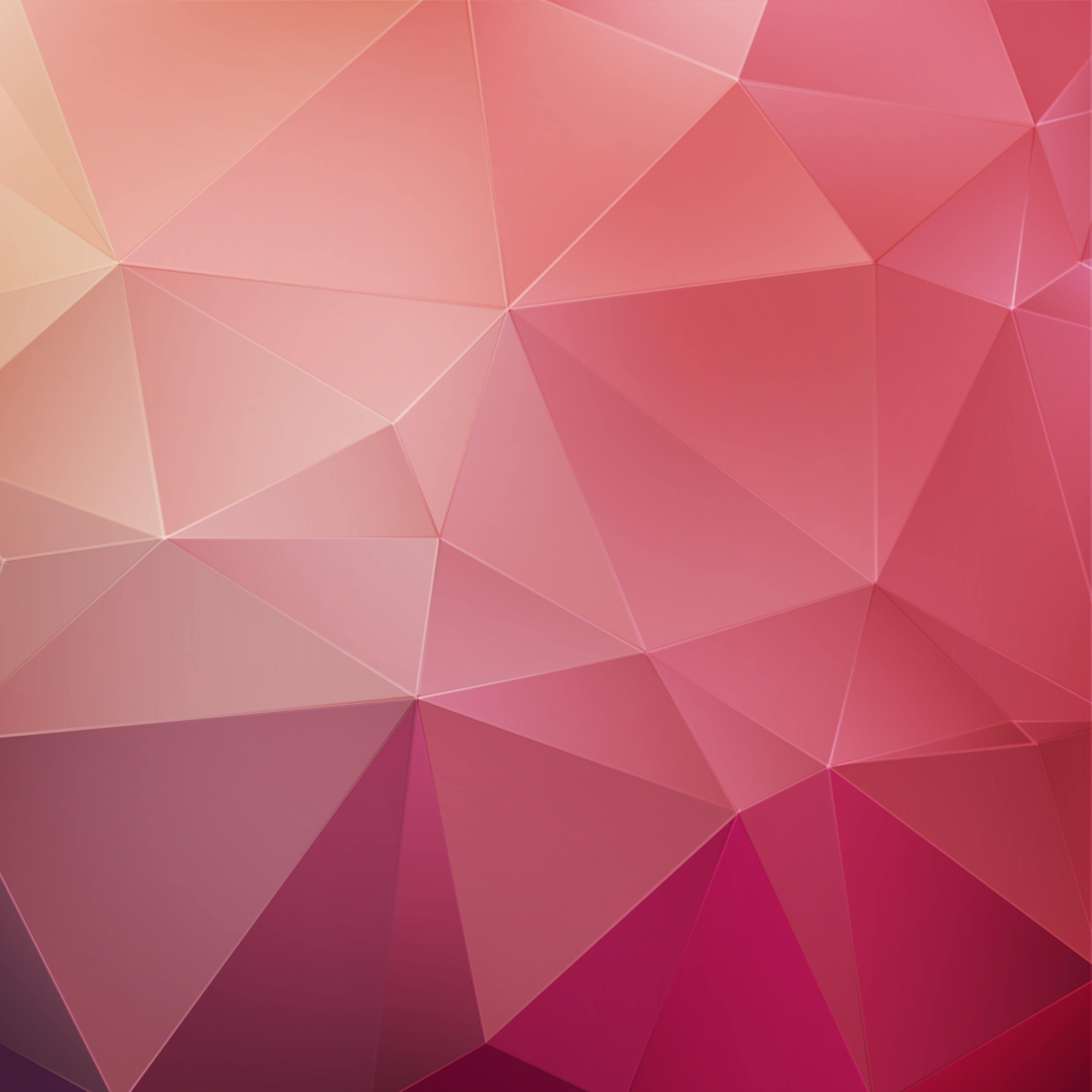 Pink Crystal Geometric Background Download Free Vectors Clipart Graphics Amp Vector Art