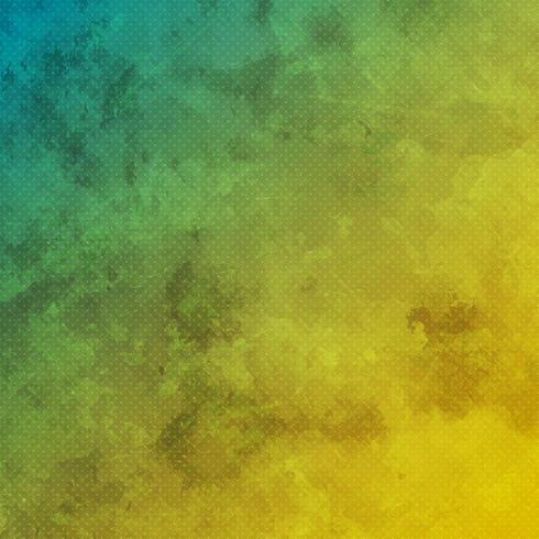 Fondo de textura Grunge vector