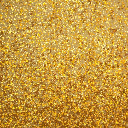 Textura brillo dorado.