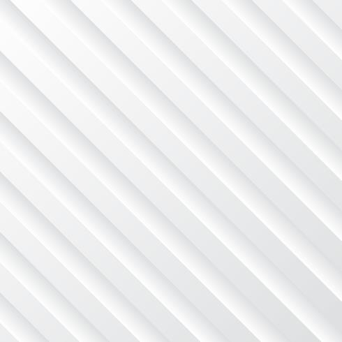 Fondo de rayas degradado blanco abstracto
