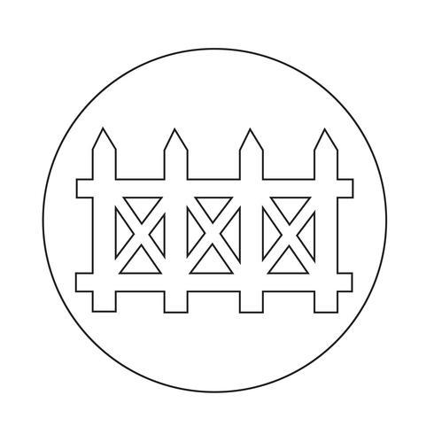 hek pictogram