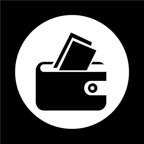 icono de bolsa