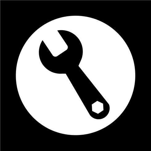 icono de herramienta