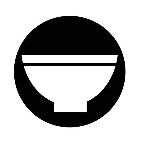 Schüssel-Symbol