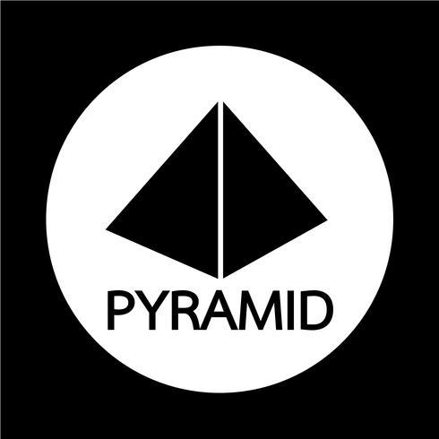 Pyramidikonen