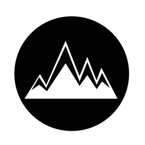 bergen pictogram