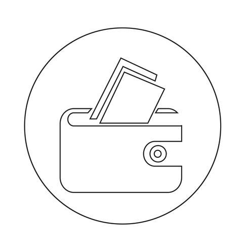 icône de pochette