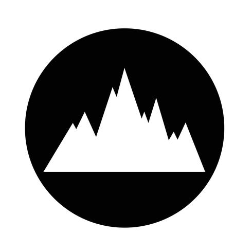 Berge-Symbol