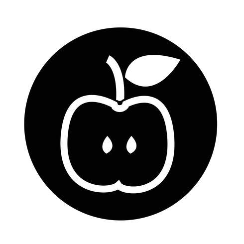 Apple-ikonen