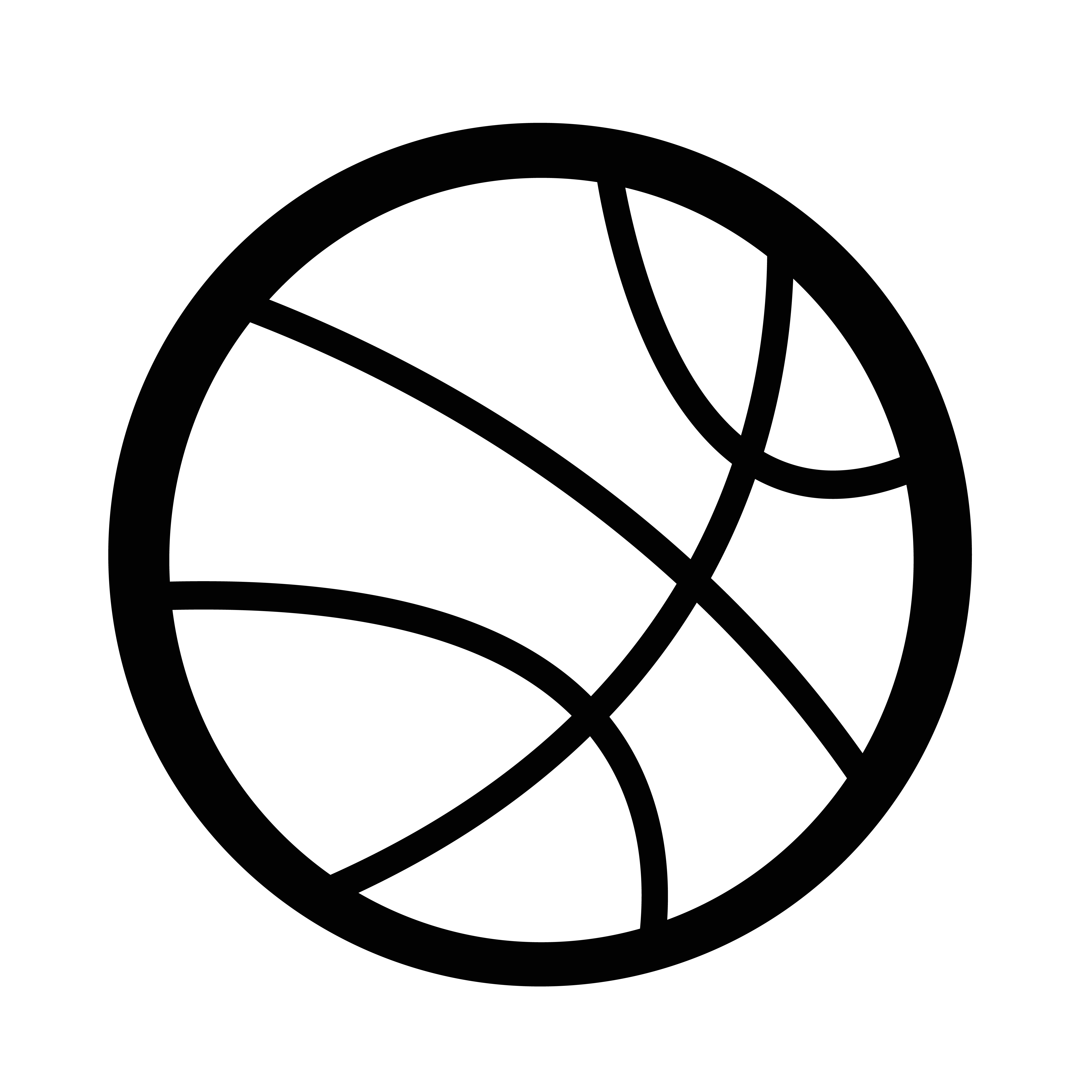 Basketball icon - Download Free Vectors, Clipart Graphics ...