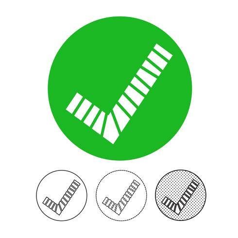 Symbol häkchen