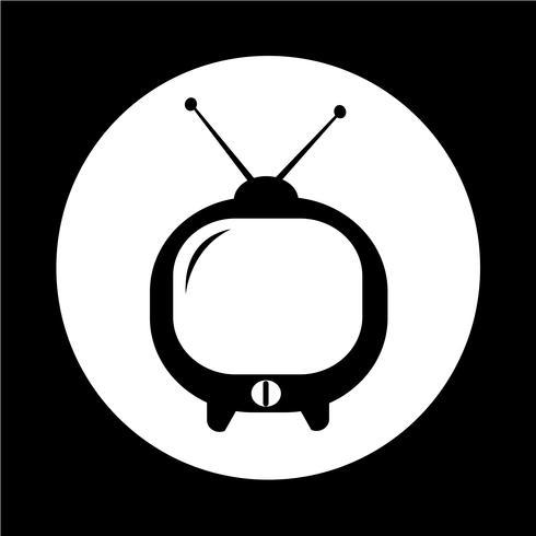 tv-pictogram