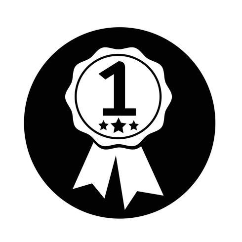 ícone de fita