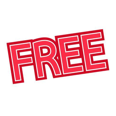 icône gratuite de bouton de signe