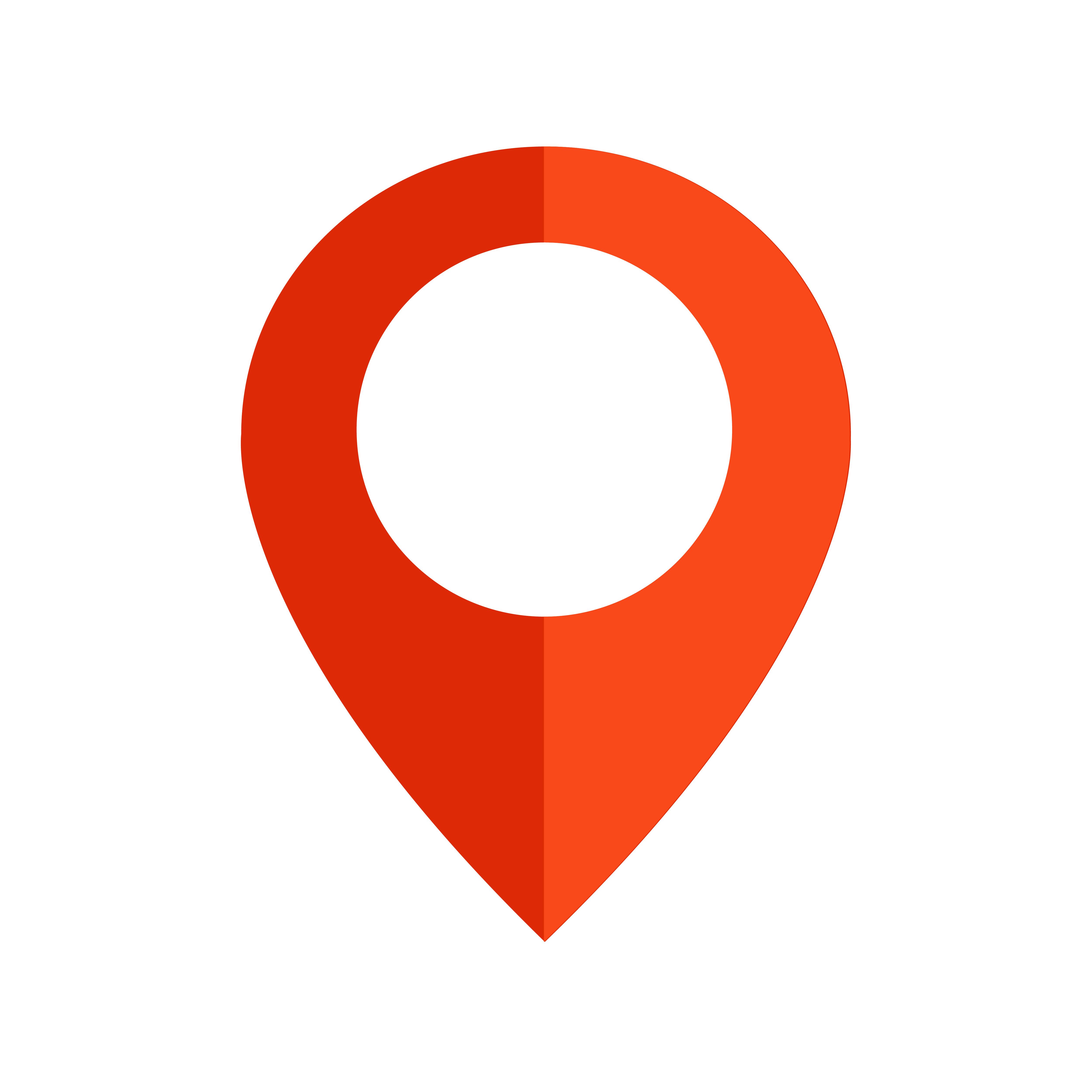 地標 icon 免費下載 | 天天瘋後製