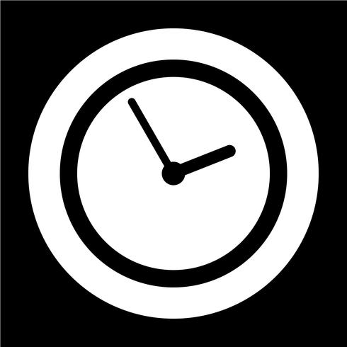 Sign of Time-ikonen