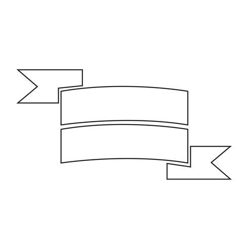 Zeichen der Multifunktionsleisten-Symbol