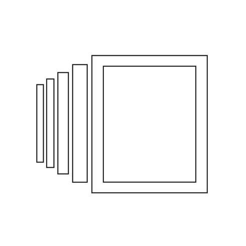 ícone de guia do windows