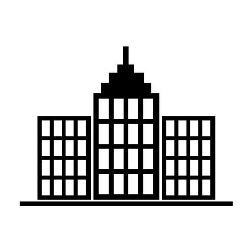 Segno dell'icona di costruzione