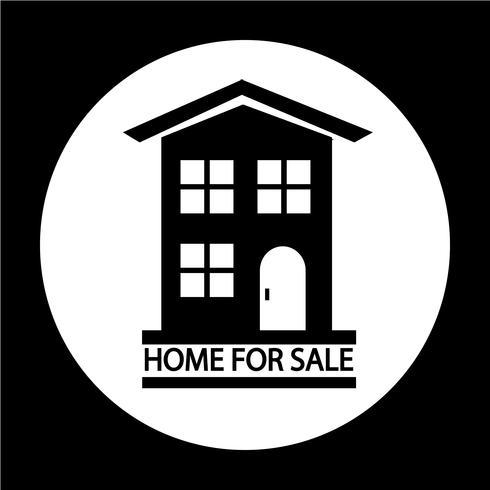 Casa para venda icon
