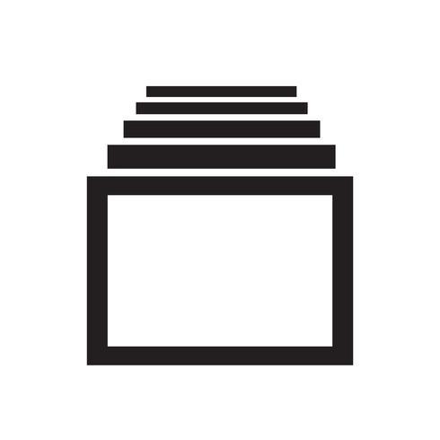 icône de l'onglet Windows