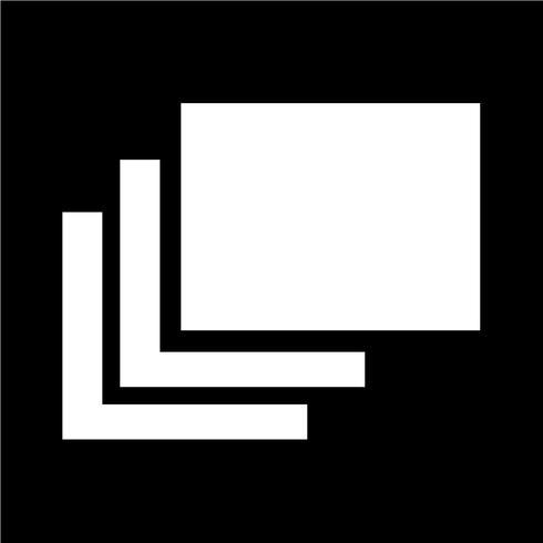icona della scheda Windows