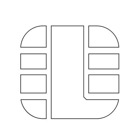 icono de tarjeta de crédito