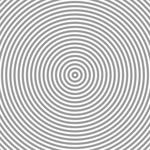 Spiral Line Texture Background Illustration Design. Vector EPS 10.
