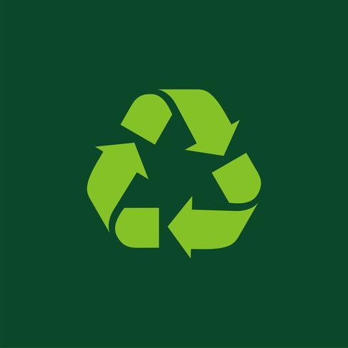 環保圖案 免費下載 | 天天瘋後製