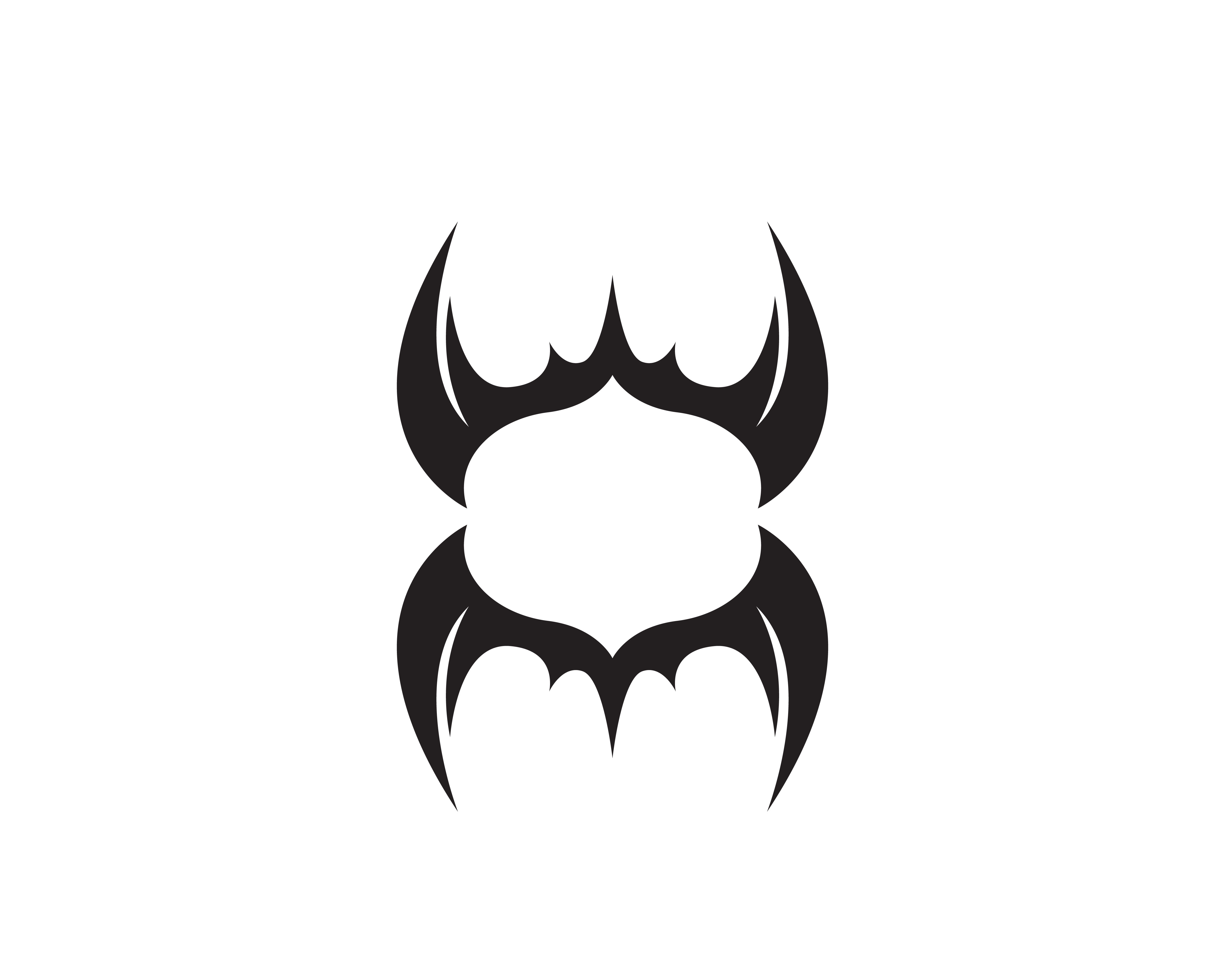 蝙蝠圖 免費下載   天天瘋後製