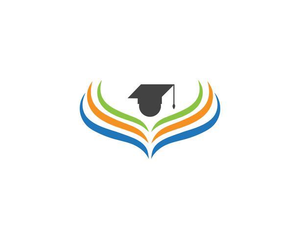 Gemeinschaftsleute interessieren sich Logo und Symbole