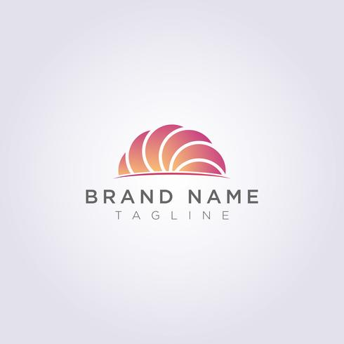 Luxury and elegant Logo Design for your Business or Brand