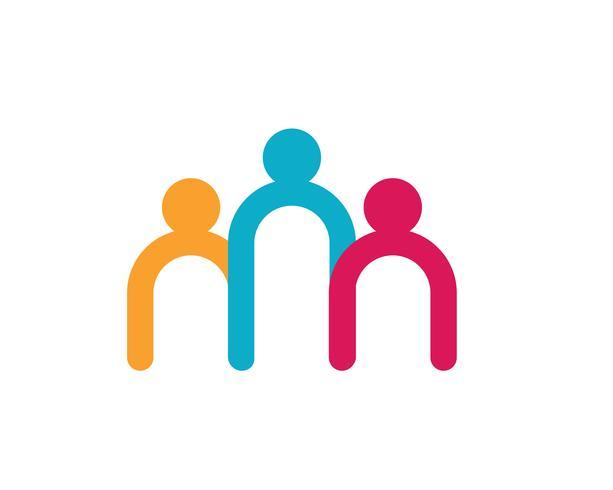 Comunità, rete e icona sociale