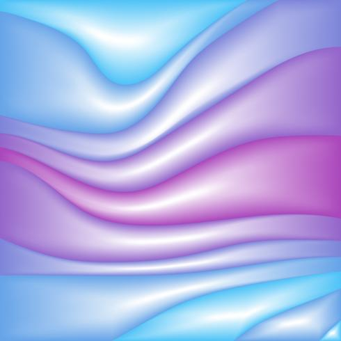 Abstrack Gradient Background	 vector