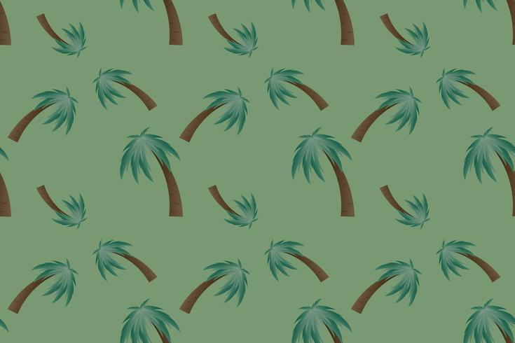 Naadloze patroon abstracte gradiënt achtergrond Dynamische vormen samenstelling