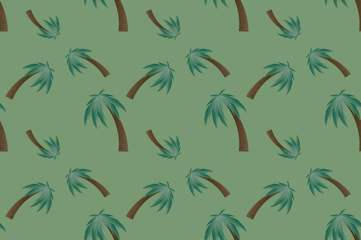 Seamless Pattern abstract gradient background Composição dinâmica de formas
