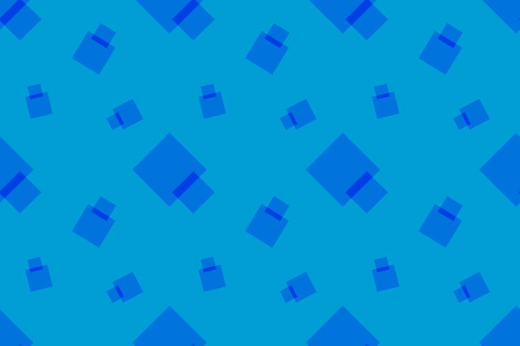 Seamless Pattern abstrakt gradient bakgrund Dynamisk former komposition