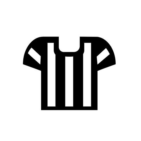 Domare Icon Vector