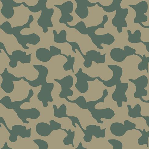Padrão de camuflagem. Desatado. Fundo militar. Camou soldado