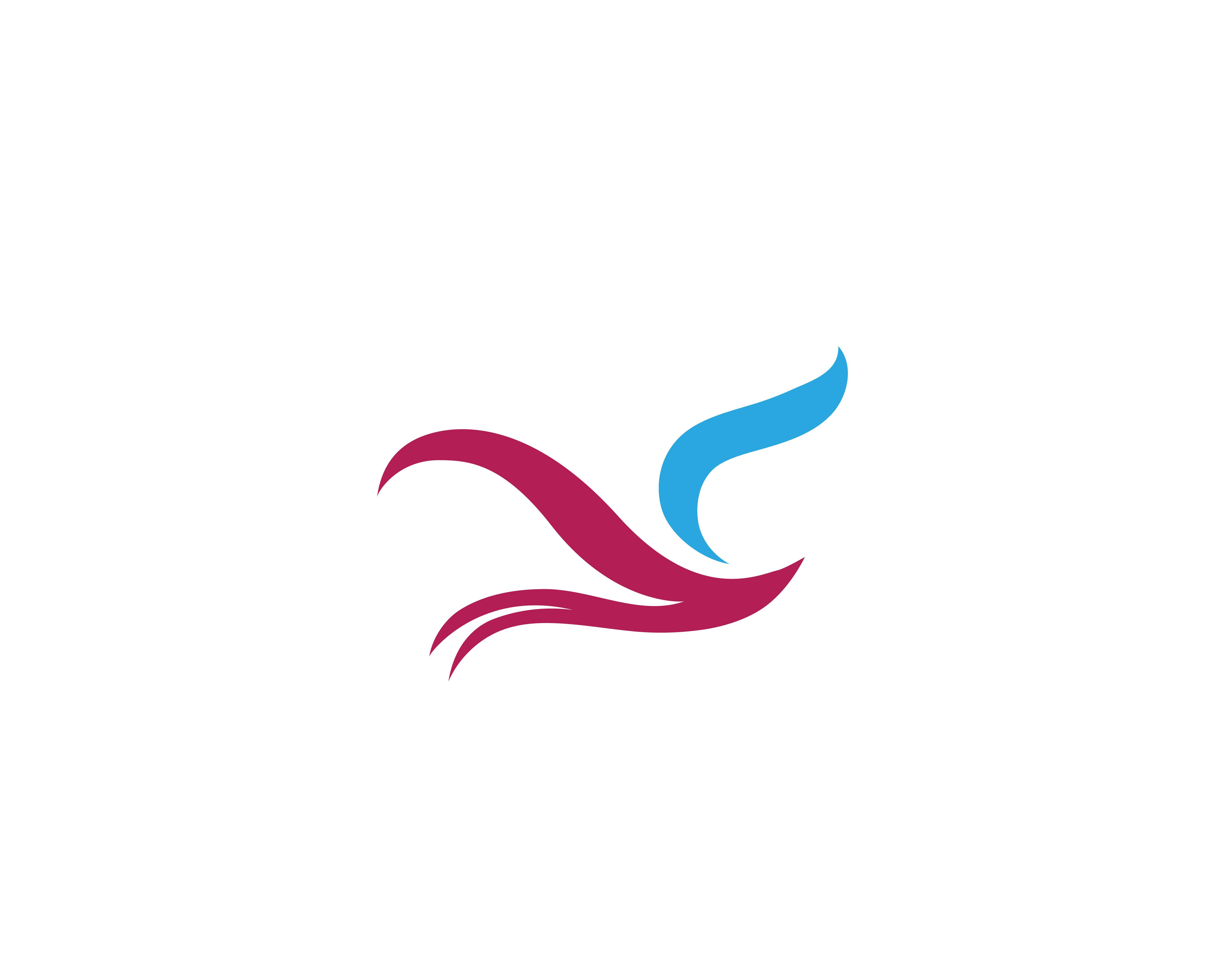 鳥 logo 免費下載   天天瘋後製