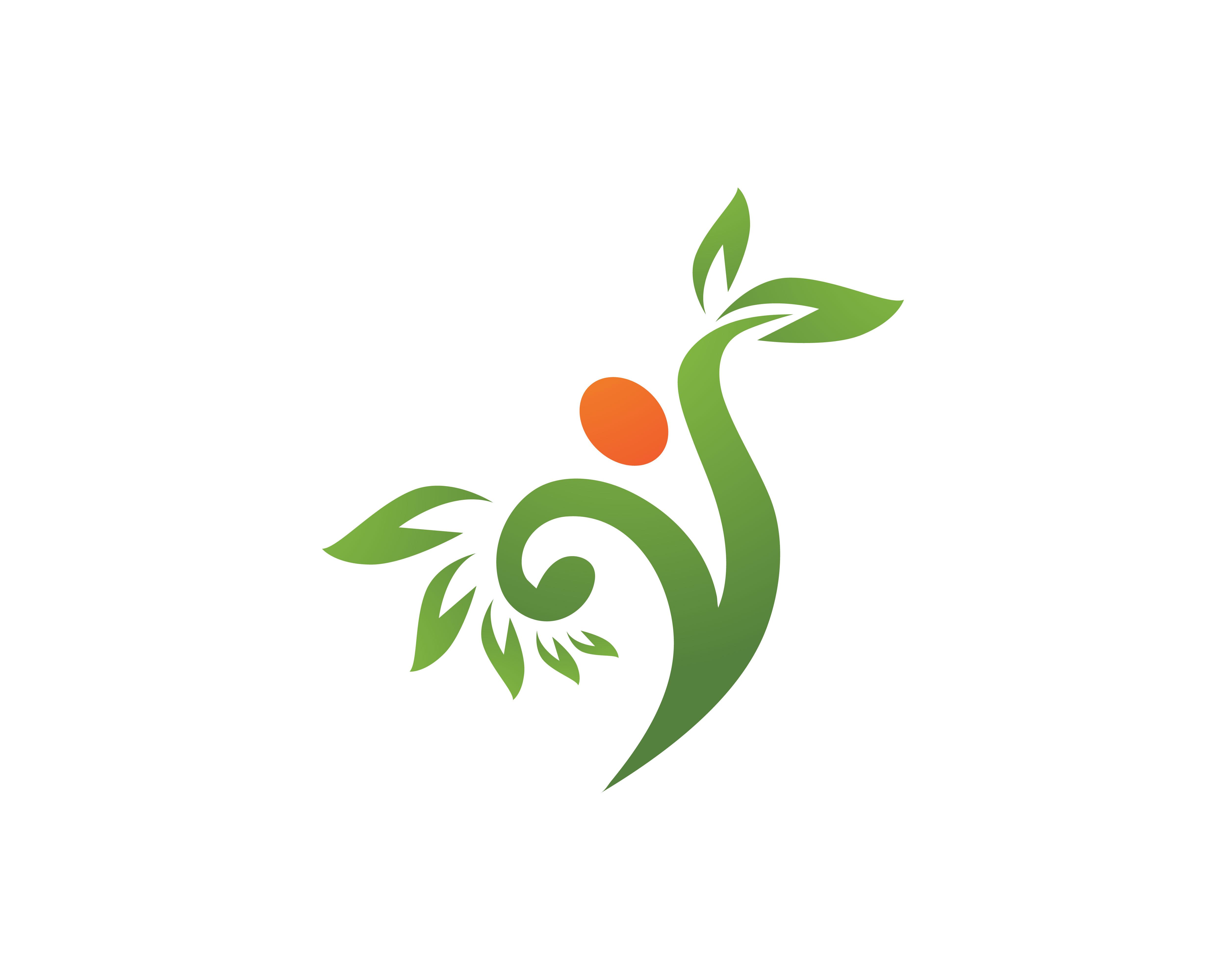 運動 logo 免費下載   天天瘋後製
