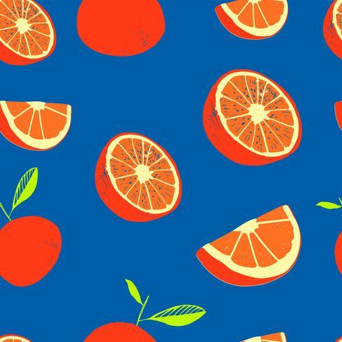Frische Zitronenfrüchte, Sammlung Vektorillustrationen