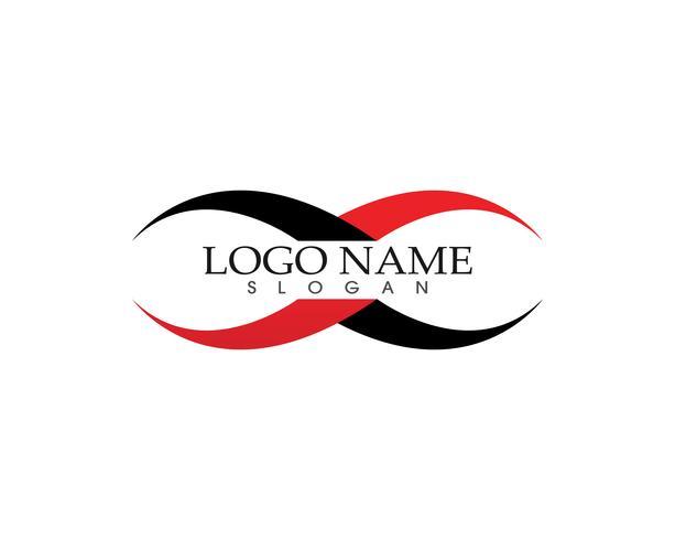 X letra logotipo modelo vector ícone do design