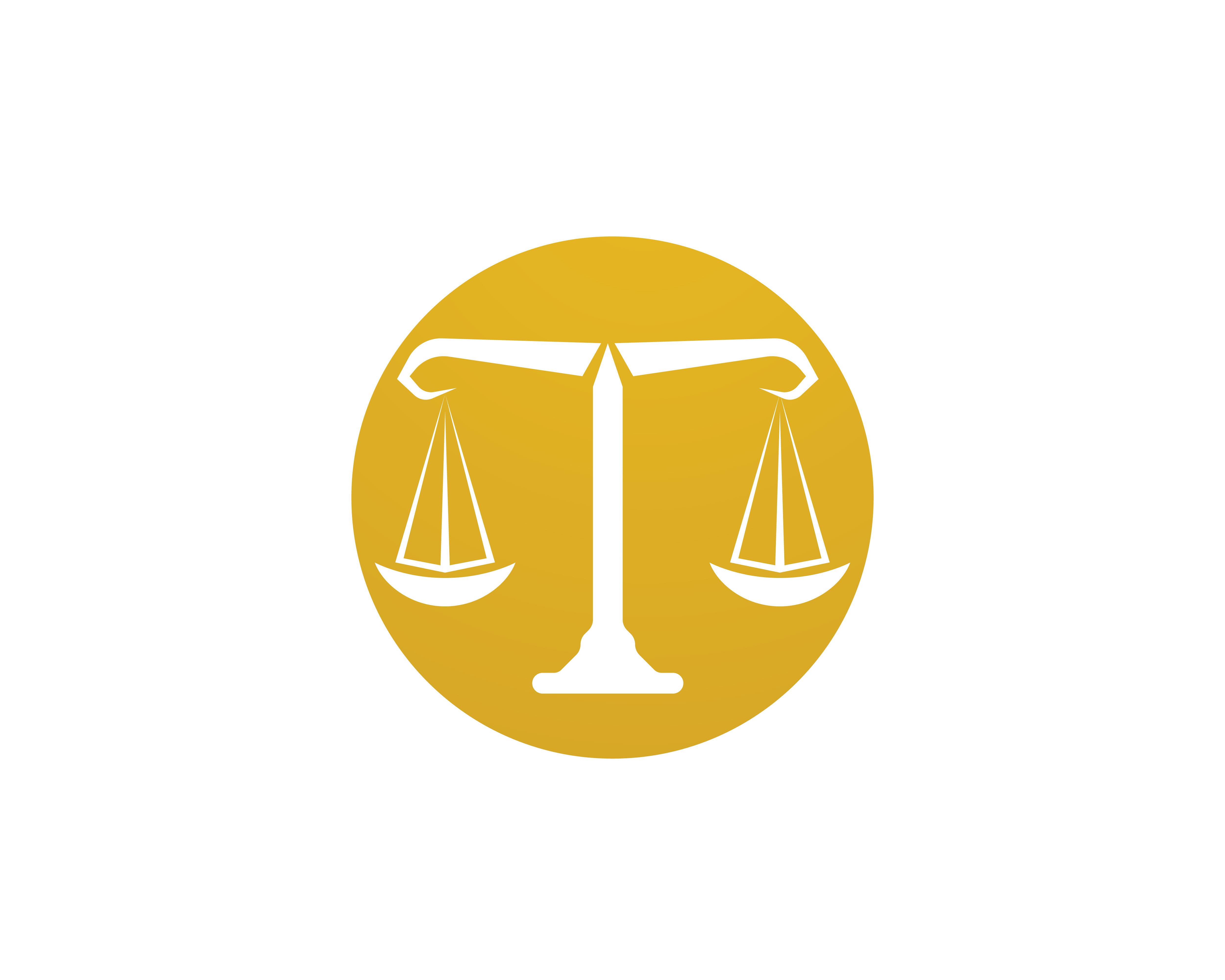isyurtlari yeni logo