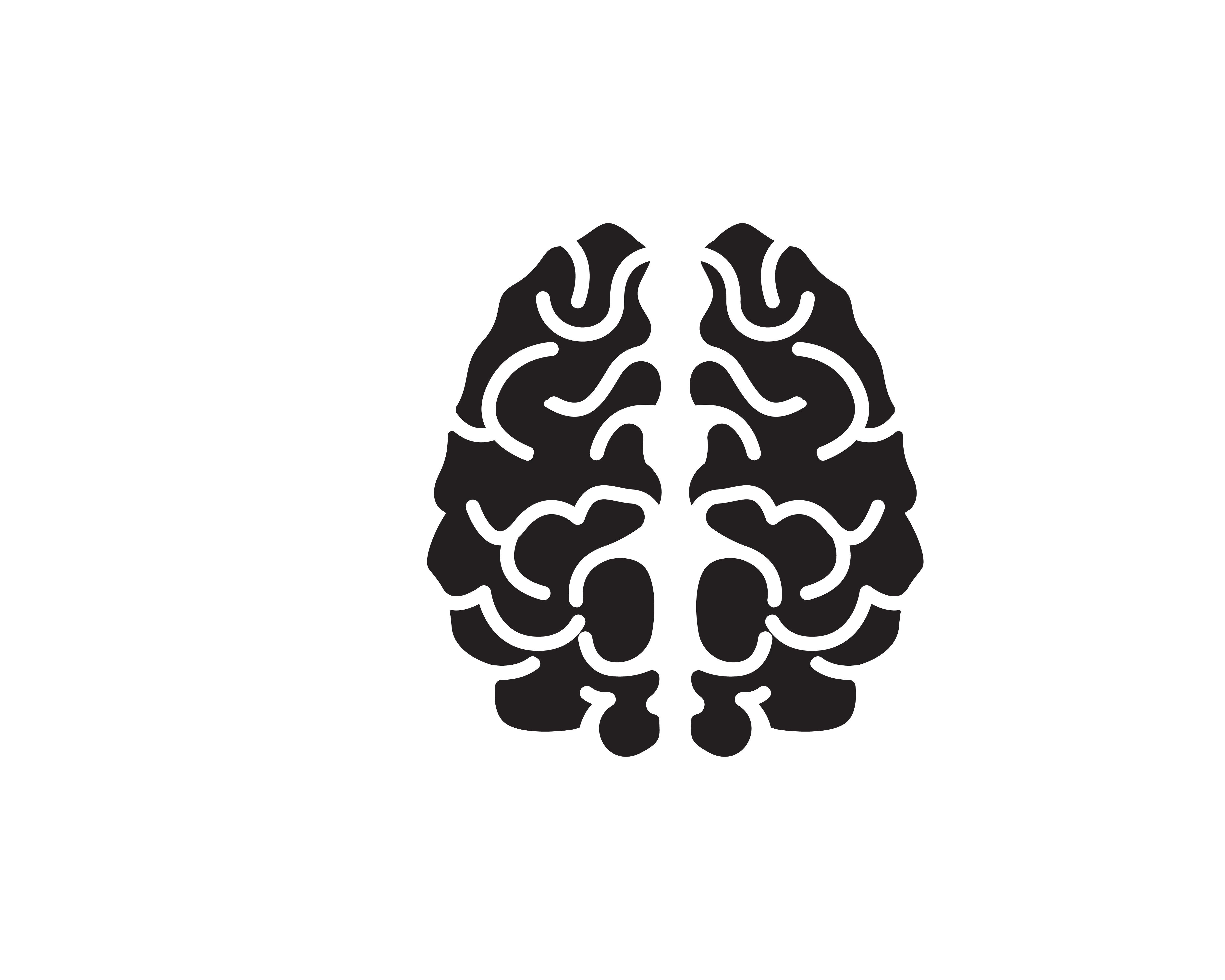 Free app logo vector art images