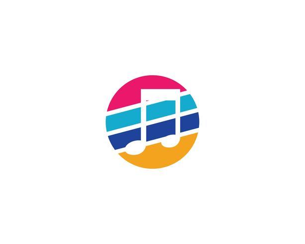 Anmerkungs-Ikonen-Vektorillustrationsdesign