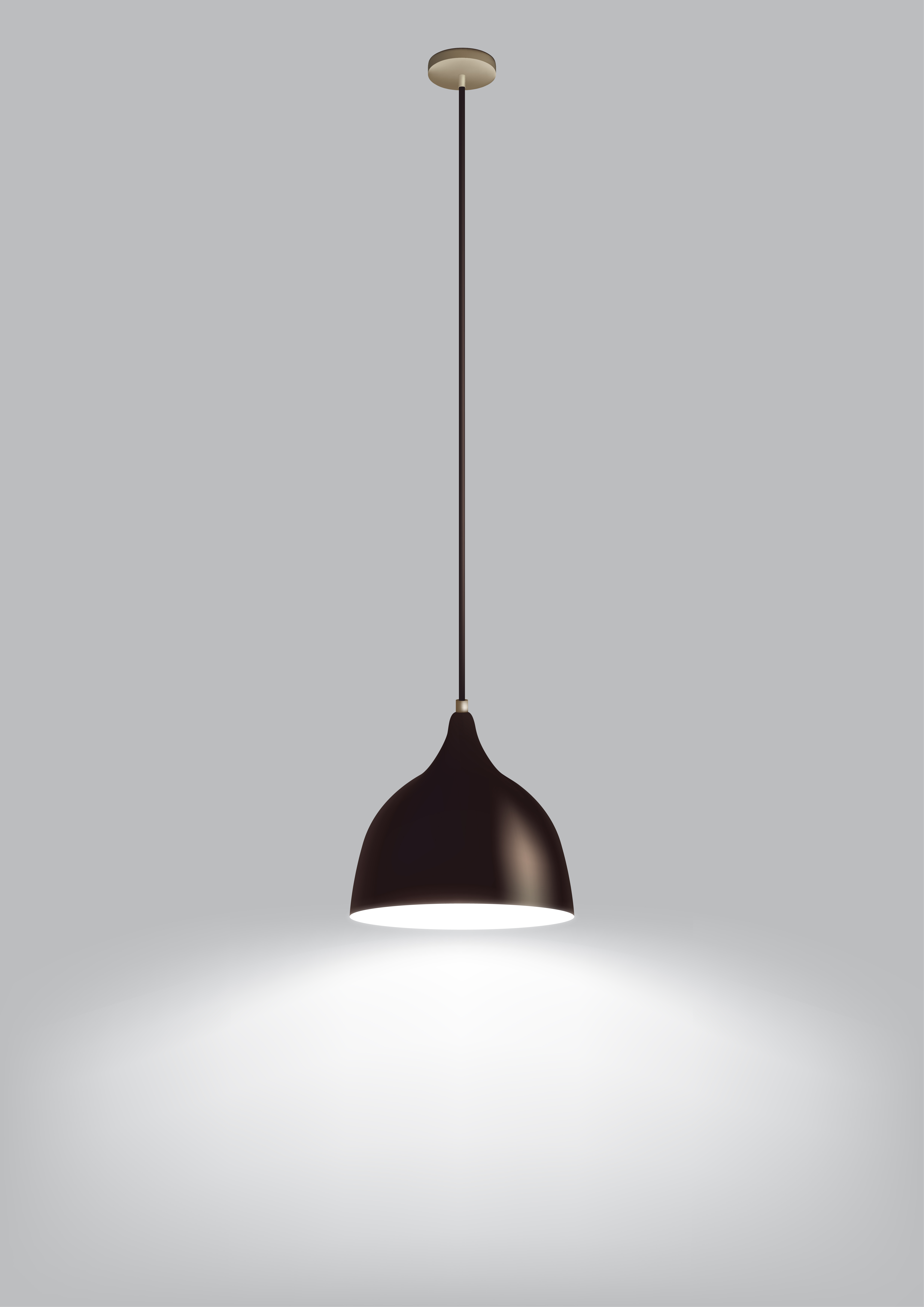 Black Ceiling Lamp Download Free Vectors Clipart